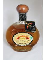 Embajador New Bottle Anejo 3YO