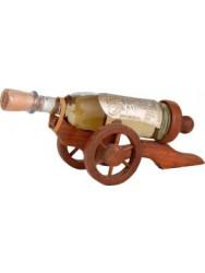 La Cofradia Artillero Reposado