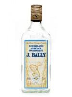 J. Bally Blanc
