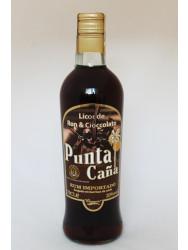 Punta Cana Cioccolato