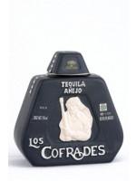 La Cofradia - Los Cofrades Añejo