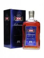 XM Millenium 12 years