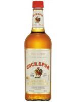 Cockspur Fine 5 Star