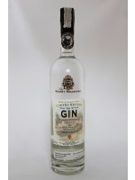 Secret Treasures Limited Edition Old Tom Style Gin 2007