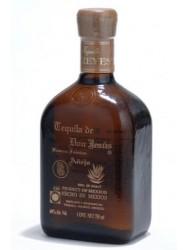 Don Jesús Añejo