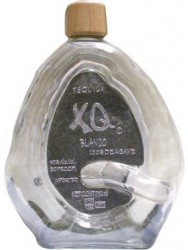 XQ Blanco