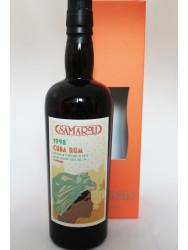 Samaroli 1998