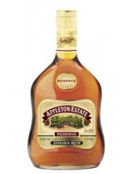 Appleton Reserve 8 years