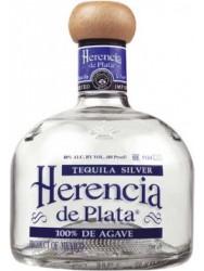Herencia de Plata Silver