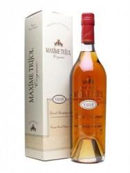 Cognac Maxime Trijol Grande Champagne VSOP