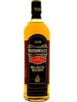 Black Bush 1608