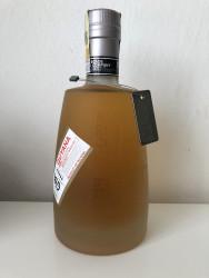 Renegade Rum Company Guyana