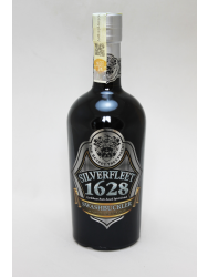Silverfleet 1628 Swashbuckler