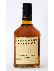 Chairman´s Reserve