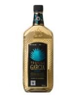 García Mixto Gold