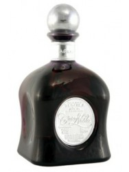 Casa Noble Single Barrel Aňejo
