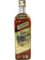 Bermudez Don Armando 8 years