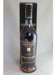 Glenmorangie Highland Single Malt 12YO