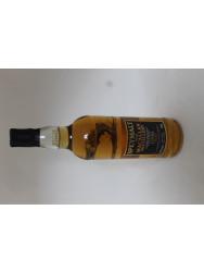 Speymalt Macallan Distillery 1996 Vintage Gordon & Macphail