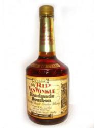 Old Rip Van Winkle 10years