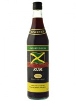 Black Jamaica