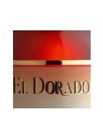 El Dorado Dark