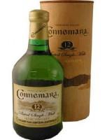 Connemara 12 years Malt