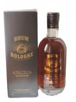 Rhum Bologne Vieux