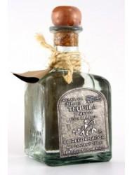 Tequila El Reformador Blanco
