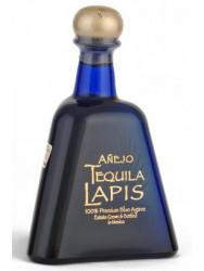 Lapis Extra Extra Añejo