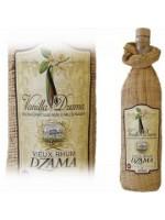 Dzama Vieux Vanilla