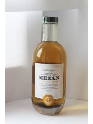 Mezan Guyana Rum 1998 13YO