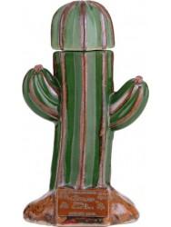 La Cofradia Cactus Reposado