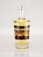 Carribean Spiced Gold Kameninová lahev