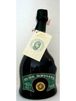 Olde Brigand 10 years