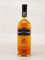 Rum Sixty Six 12YO