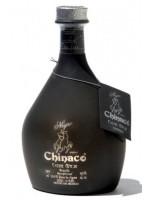 Chinaco Extra Negro Añejo